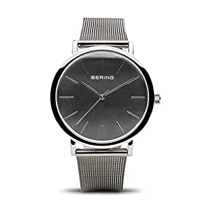 Bering 13436-309 – Reloj para Hombre