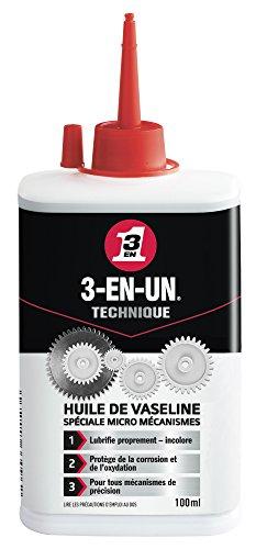 WD 40 Company WD027-027 vaselina engrasador 100 ml