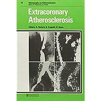 Extracoronary Atherosclerosis: International Meeting of the European Atherosclerosis Group Perugia September 1984 (Monographs on Atherosclerosis Vol. 14)【洋書】 [並行輸入品]