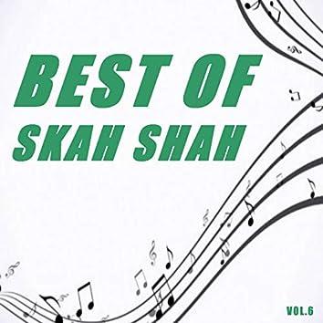Best of skah shah (Vol.6)