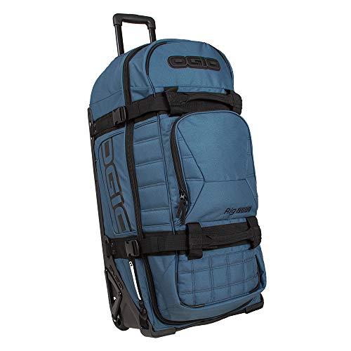 OGIO 9800 Rollenreisetasche 123 I 86 cm Basalt Blue