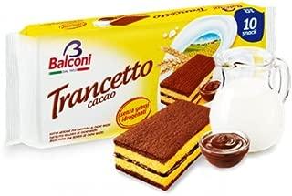 balconi cake