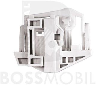 45cm D/écoratif Housse doreiller Chili COMVIP Simple Vogue Taie doreiller Taille 45