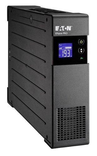 EATON Ellipse PRO 1600 1600VA/1000W USB port IEC Rack/Tower 4min Runtime 780W