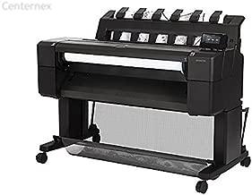 Best hp designjet large format printer Reviews