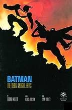 Batman: The Dark Knight Falls Book Four