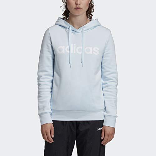Adidas Sudaderas Mujer marca Adidas