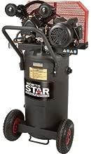 Best pro air 2 60 gallon compressor Reviews
