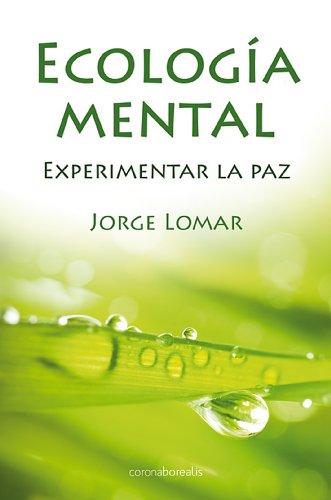 Ecología mental