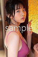 菊地姫奈 グラビアアイドル A3ノビサイズ vol.22 ①