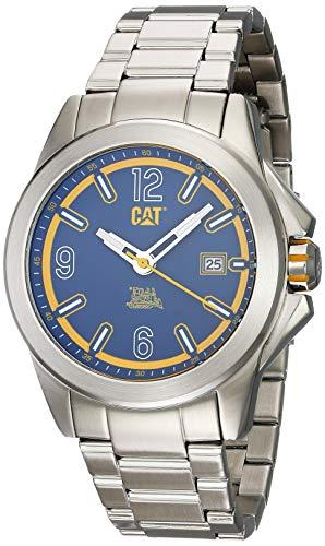 La mejor comparación de Caterpillar Reloj los más solicitados. 10