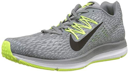 Nike Zoom Winflo 5, Zapatillas de Running para Hombre