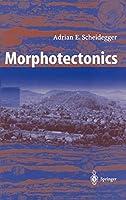 Morphotectonics