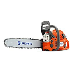 Best Chainsaw for Heavy Use