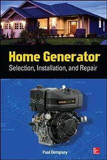 Best generator shopping guide Reviews