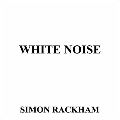 Simon Rackham