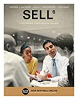 SELL, 6th Edition