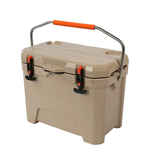 OZARK TRAIL 26-Quart High-Performance Cooler (Other)