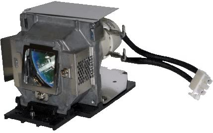InFocus Genuine Replacement Projector Lamp for IN104 and IN105