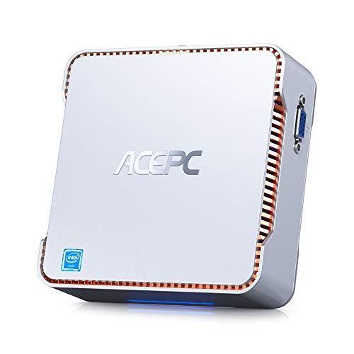 ACEPC Mini PC 8GB...