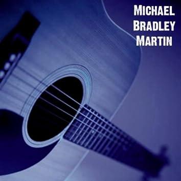 Michael Bradley Martin