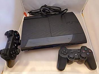 Sony PlayStation PS3 500GB GTA V Bundle 99238