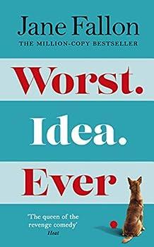 Best worst idea ever Reviews