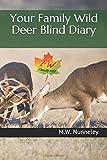 Deer Blinds