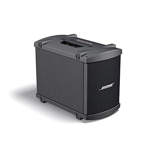 Bose B1 | Módulo de bajo para sistema L1 I 1S II