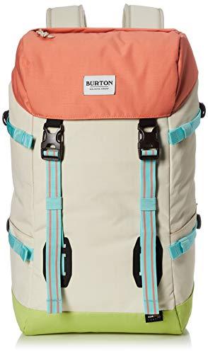 Burton Tinder 2.0 Daypack beige Einheitsgröße