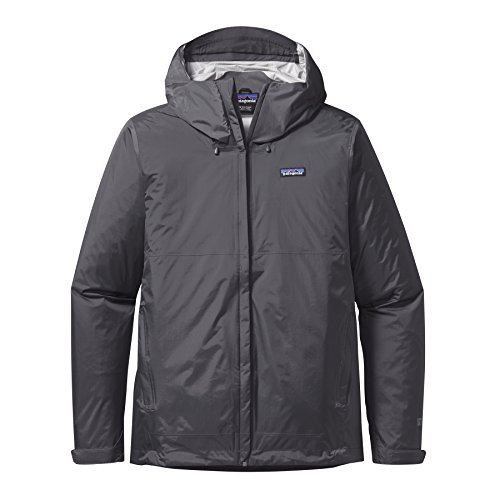 Patagonia Torrentshell Jacket Mens