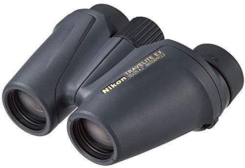 Nikon 12X25 Travelite CF EX Fernglas