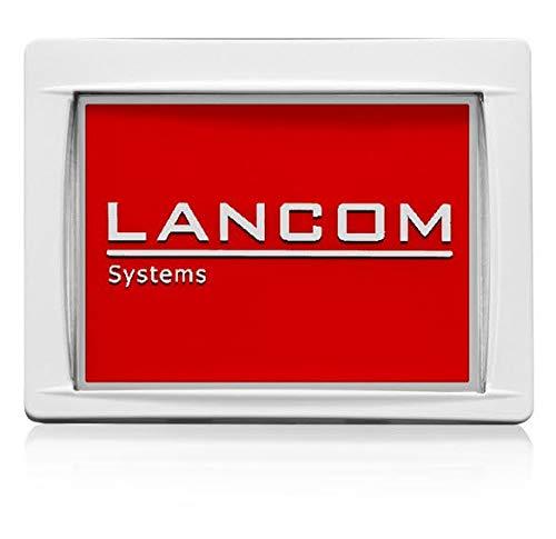 LANCOM WDG-2 10.67 cm 2.7 Zoll (Bulk 5) ePaper