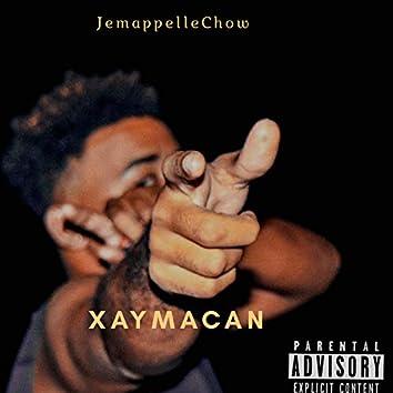 Xaymacan