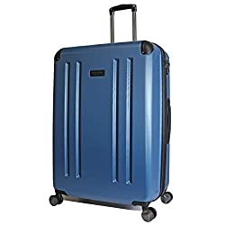 kenneth cole reaction expandable luggage 25 inch