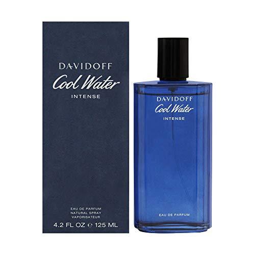 Davidoff Eau De Parfum - 125 Ml