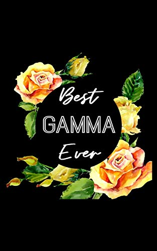 Best Gamma Ever: Glucose Monitor LogBook Compact Handy 5