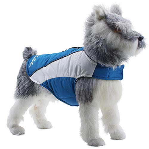 ThinkPet Soft Touch Waterproof Jacket