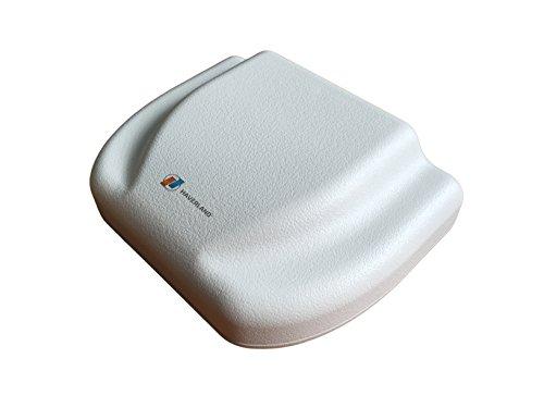 Haverland 321123 SmartBox: Hub   puente