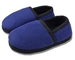 Best Kids Slippers 8
