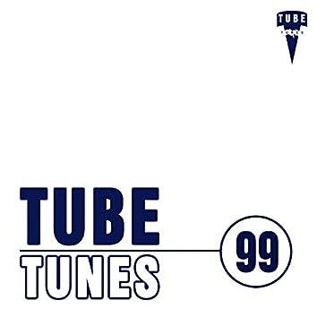 Tube Tunes, Vol. 99