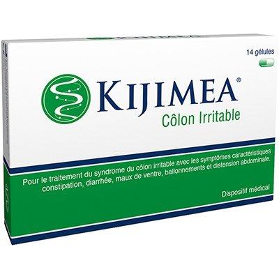 Kijimea Colon irritabile, 14 capsule