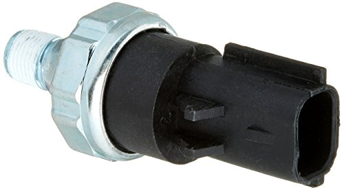 Standard Motor Products PS-468 Oil Pressure Light Switch