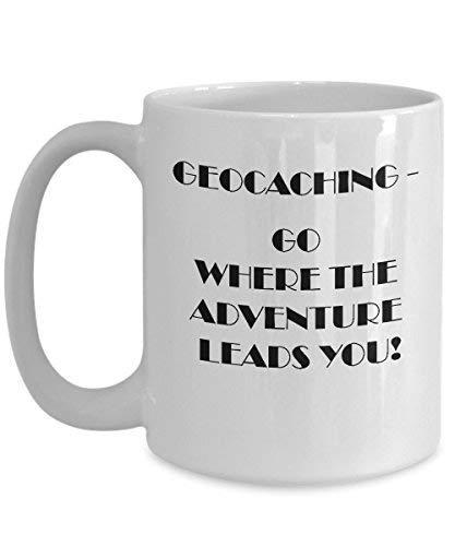 N\A Taza de caf de cermica Mi Nombre es Igor Disfraz de Halloween Pelcula de Terror de Miedo Trick Or Treat Taza de Regalo Novedad Taza de Cocina Taza de motivacin Regalos 11OZ