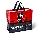Grand Cabas STADE RENNAIS FC