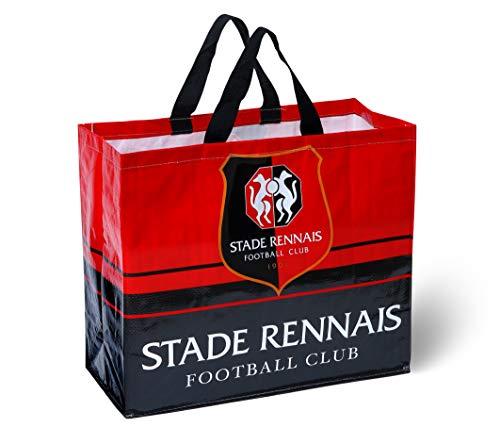 Stade rennais Grand Cabas FC Licence Officielle