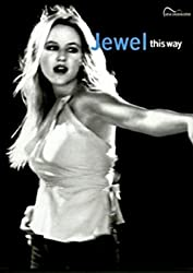 Partition : Jewel This Way Mlc