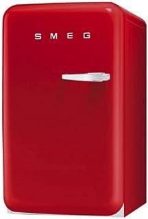 Amazon.it: Smeg - Mini frigoriferi / Frigoriferi: Grandi ...