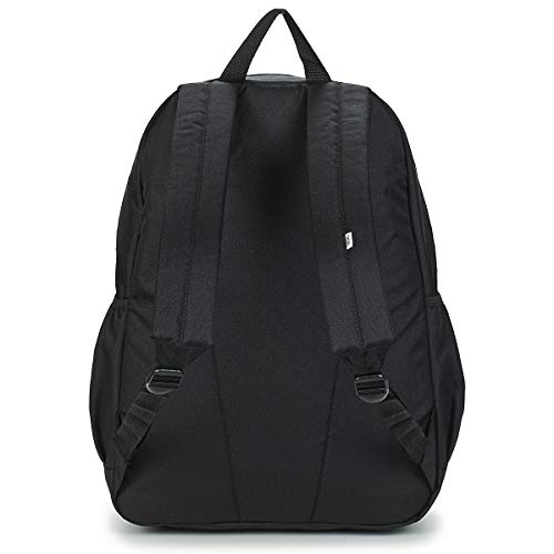 Sporty Realm Plus Backpack, Style: VN0A3PBI4QU, 27-Litre Capacity