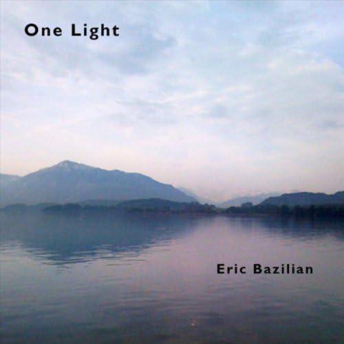 Eric Bazilian